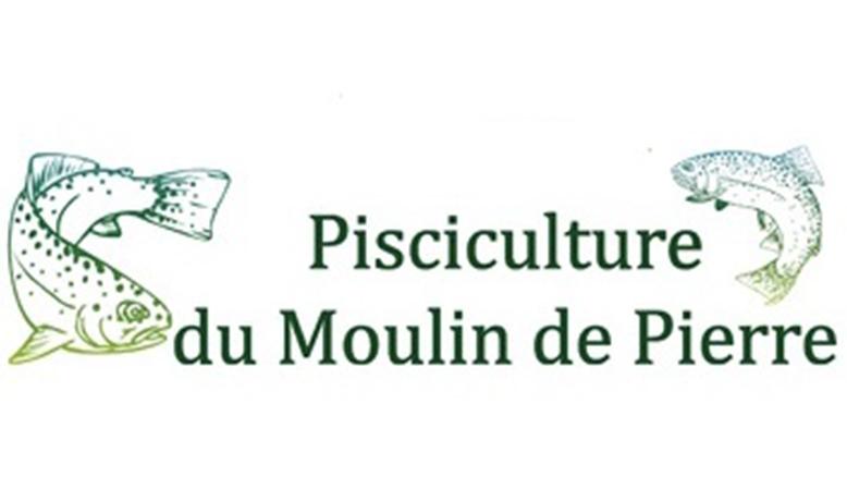 Pisciculture du Moulin de Pierre